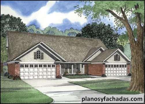 fachadas-de-casas-151390-CR-N.jpg