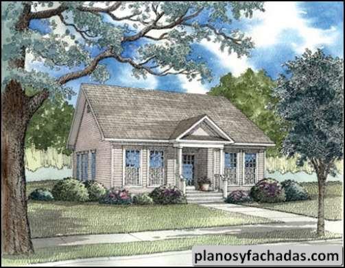 fachadas-de-casas-151392-CR-N.jpg