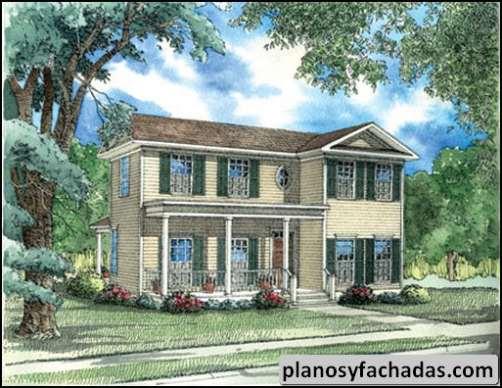fachadas-de-casas-151393-CR-N.jpg