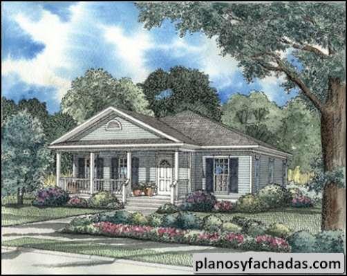 fachadas-de-casas-151394-CR-N.jpg