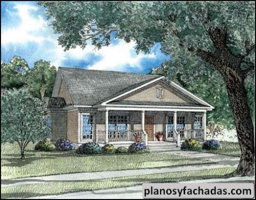 fachadas-de-casas-151395-CR-N.jpg