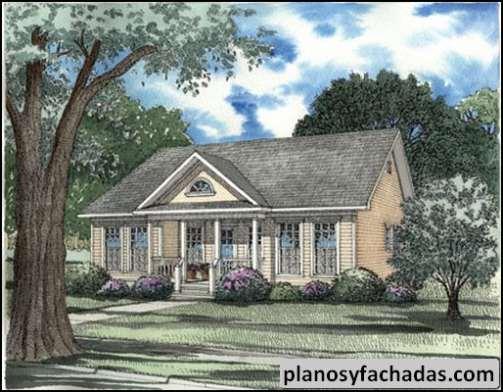 fachadas-de-casas-151396-CR-N.jpg