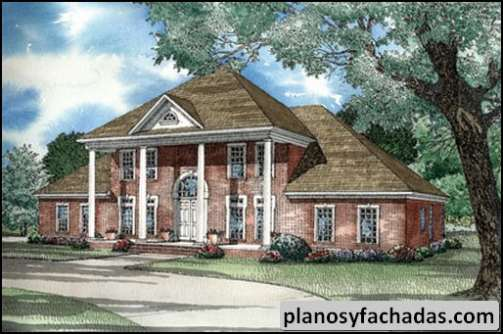 fachadas-de-casas-151397-CR-N.jpg