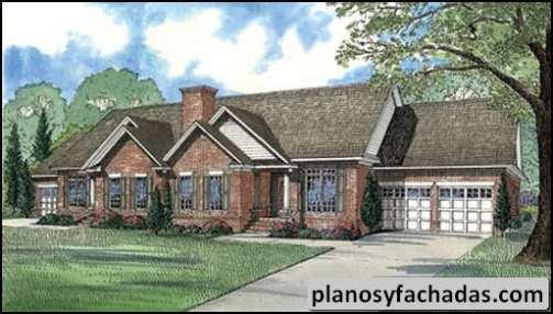 fachadas-de-casas-151399-CR-N.jpg