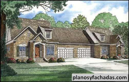 fachadas-de-casas-151400-CR-N.jpg