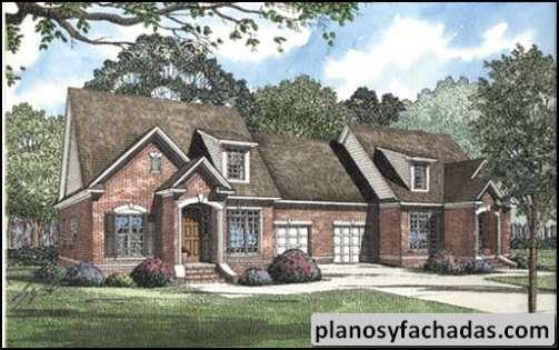 fachadas-de-casas-151401-CR-N.jpg