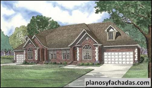 fachadas-de-casas-151404-CR-N.jpg