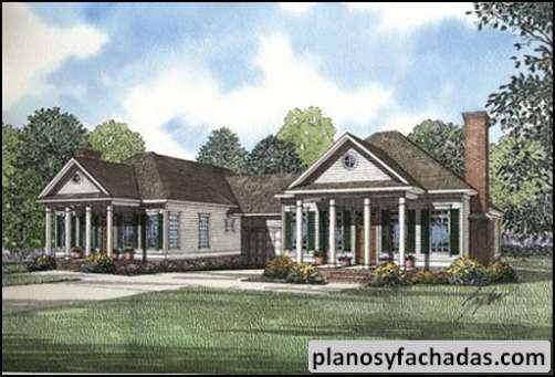 fachadas-de-casas-151405-CR-N.jpg