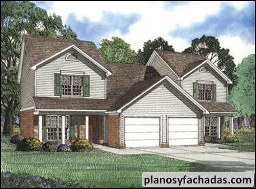 fachadas-de-casas-151406-CR-N.jpg
