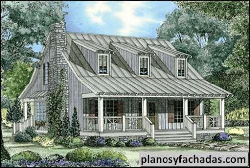fachadas-de-casas-151408-CR-N.jpg