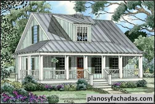 fachadas-de-casas-151409-CR-N.jpg