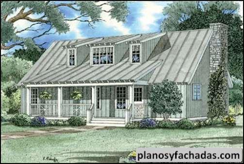 fachadas-de-casas-151410-CR-N.jpg