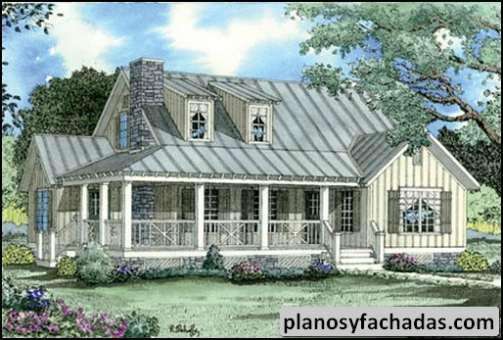 fachadas-de-casas-151411-CR-N.jpg