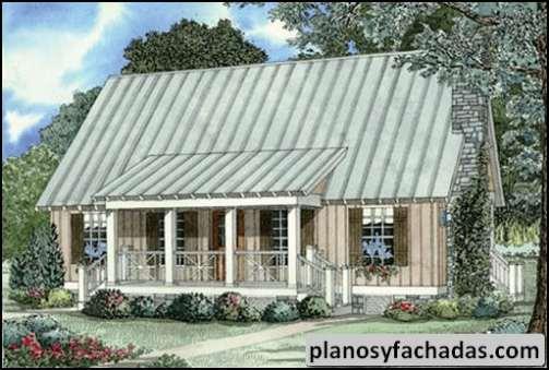 fachadas-de-casas-151412-CR-N.jpg