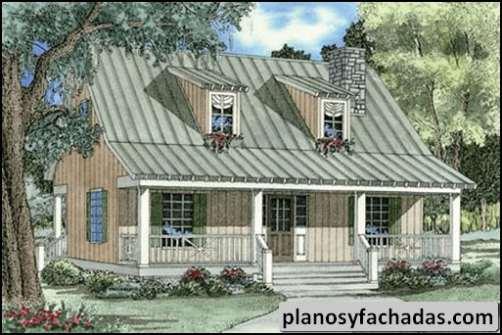 fachadas-de-casas-151413-CR-N.jpg
