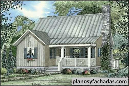 fachadas-de-casas-151414-CR-N.jpg
