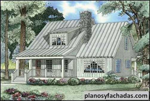 fachadas-de-casas-151416-CR-N.jpg