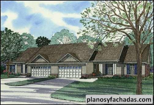 fachadas-de-casas-151417-CR-N.jpg