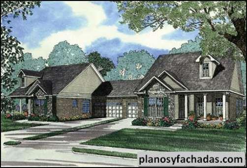 fachadas-de-casas-151418-CR-N.jpg