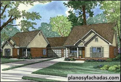 fachadas-de-casas-151420-CR-N.jpg