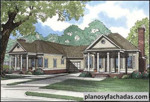 fachadas-de-casas-151421-CR-N.jpg