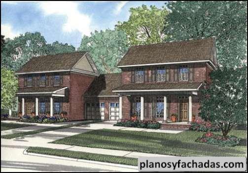 fachadas-de-casas-151425-CR-N.jpg