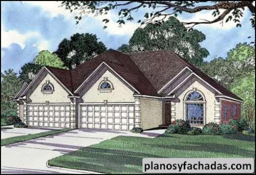 fachadas-de-casas-151426-CR-N.jpg