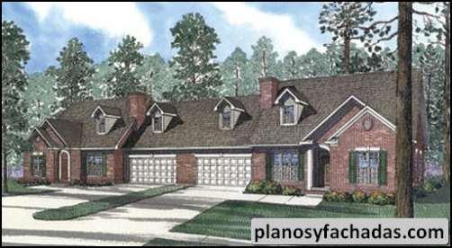 fachadas-de-casas-151427-CR-N.jpg