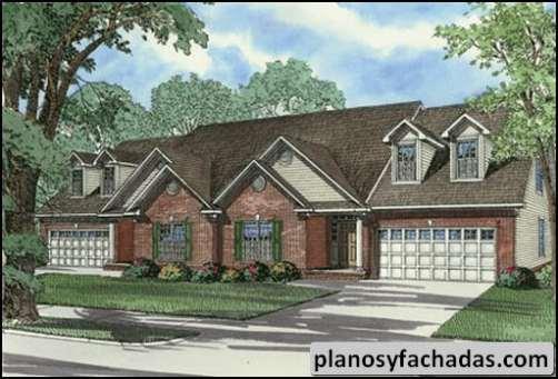 fachadas-de-casas-151430-CR-N.jpg