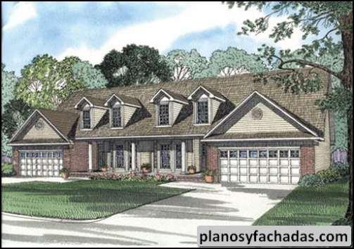 fachadas-de-casas-151431-CR-N.jpg