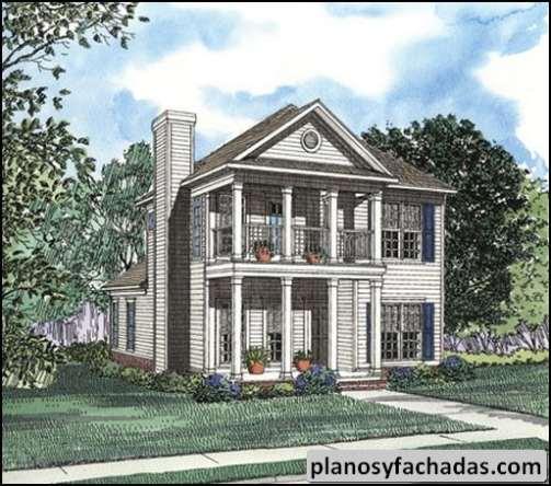 fachadas-de-casas-151432-CR-N.jpg