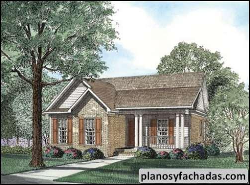 fachadas-de-casas-151433-CR-N.jpg