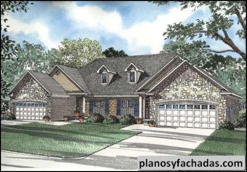fachadas-de-casas-151434-CR-N.jpg