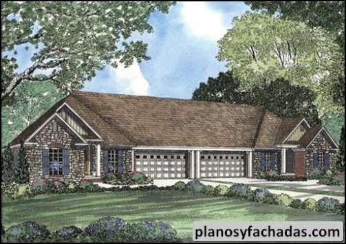 fachadas-de-casas-151435-CR-N.jpg