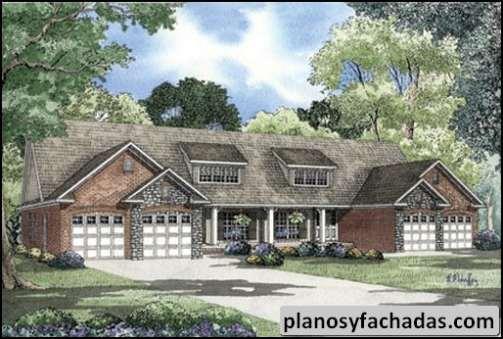 fachadas-de-casas-151436-CR-N.jpg