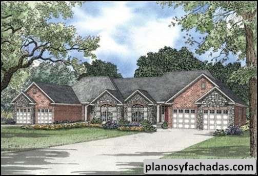 fachadas-de-casas-151437-CR-N.jpg