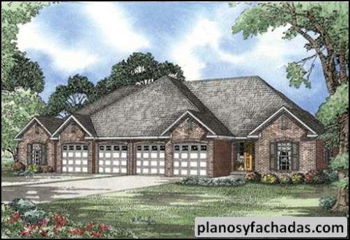 fachadas-de-casas-151438-CR-N.jpg