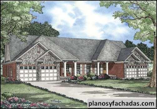 fachadas-de-casas-151440-CR-N.jpg