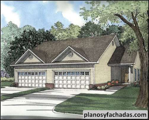 fachadas-de-casas-151442-CR-N.jpg