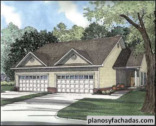 fachadas-de-casas-151443-CR-N.jpg