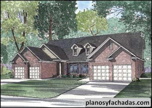 fachadas-de-casas-151444-CR-N.jpg