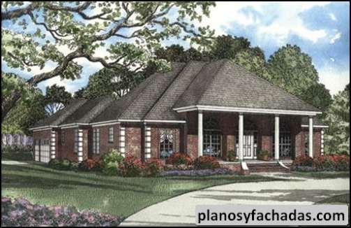 fachadas-de-casas-151446-CR-N.jpg