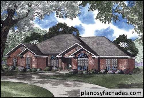 fachadas-de-casas-151447-CR-N.jpg