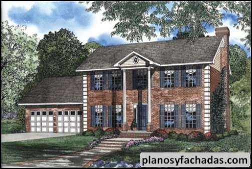 fachadas-de-casas-151449-CR-N.jpg