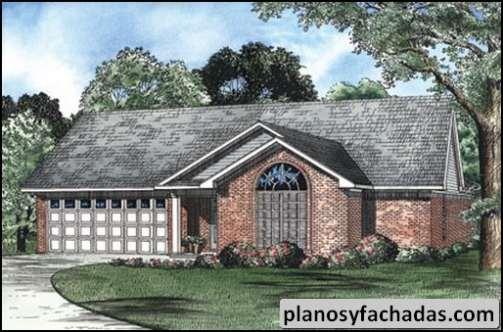 fachadas-de-casas-151450-CR-N.jpg