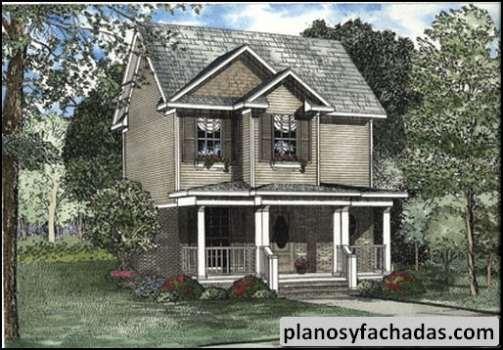 fachadas-de-casas-151456-CR-N.jpg