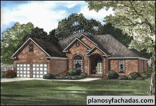 fachadas-de-casas-151460-CR-N.jpg
