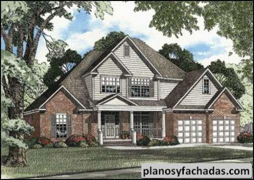 fachadas-de-casas-151461-CR-N.jpg