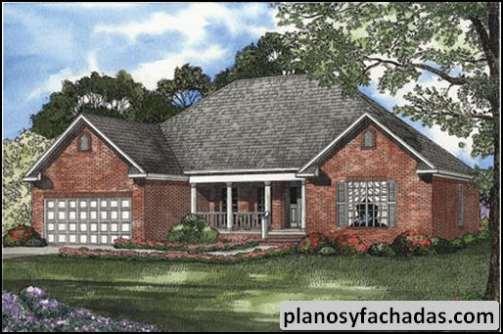 fachadas-de-casas-151467-CR-N.jpg