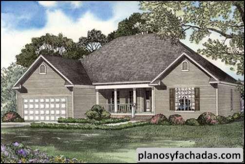 fachadas-de-casas-151468-CR-N.jpg